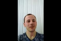 Андрей Горбунов: Как убрать страх публичных выступлений!