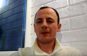 Андрей Горбунов - Результаты во вторую неделю