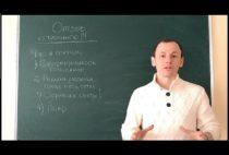 Андрей Горбунов о результатах в создании бизнеса