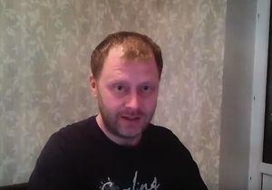 Андрей Эстин - Главный результат первой недели!