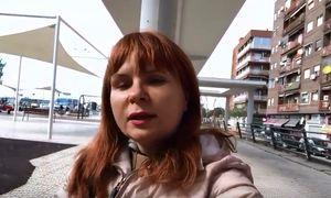 Анна Норд - Гипноз, привидение и инфобизнес!