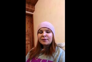 Анна Норд - Как выйти замуж!