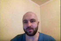 Дмитрий Перелев Сотрудничество с участником тренинга, идеи по миникурсам
