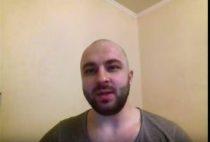 Дмитрий Перелев — Техническая часть бизнеса почти готова