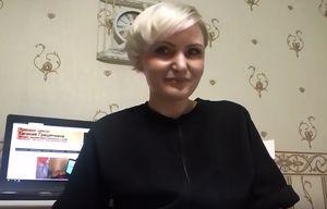 За 6 дней заработала 50 000 рублей в тренинге по продаже коучинга!
