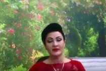 Наталия Любимова — Написан рекламный текст, снято видео!