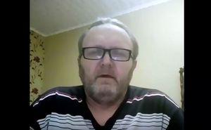 Пётр Прокопенко - Отчет о первой неделе!