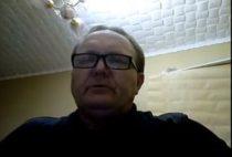 Пётр Прокопенко — Отчёт о проделанной работе 2я неделя