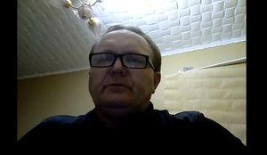 Пётр Прокопенко - Отчёт о проделанной работе 2я неделя