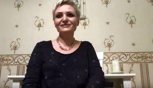 280 500 рублей за 7 недель в Базовом курсе по бизнесу!