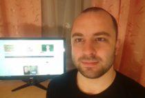 Заработал 214 700 рублей за 3 месяца в «Базовом курсе по бизнесу»!