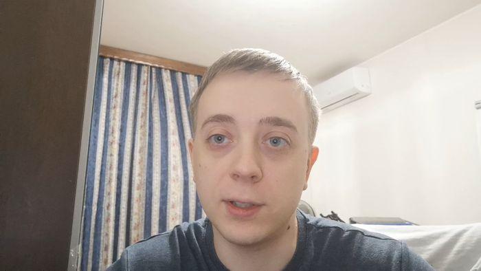 Отзыв на Индивидуальный бизнес коучинг Евгений Гришечкин отзывы