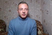 Отзыв ученика. Заработал 50 000 рублей
