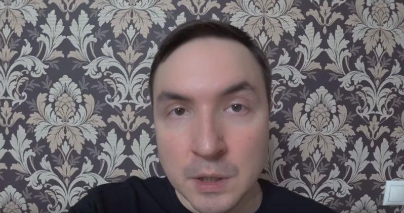 Магия заговоры. Как снять черная магия заговоры за пару минут при просмотре видео!