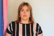Отзыв о бизнес тренере Евгении Гришечкине. Бери и делай!