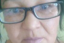 Практические советы заработка денег в интернете. Отзыв о бизнес тренере Евгении Гришечкине.