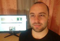 Заработал 54 000 рублей за неделю в индивидуальном обучение у Евгения Гришечкина!
