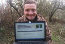 Евгений рассказал, как он запускал тренинг, принесший ему наибольший доход из тренингов!