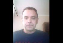 Евгений в доступной форме рассказал, как раскачать YouTube канал до 100 000 подписчиков!
