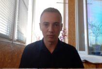 Видео отзыв ученика. Заработал за июль 400 тысяч рублей в инфобизнесе!